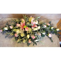 Λουλούδια για Αρραβώνα 001