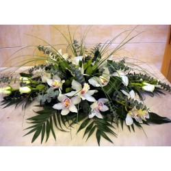 Λουλούδια για Αρραβώνα 004