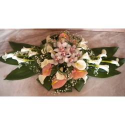 Λουλούδια για Αρραβώνα 006