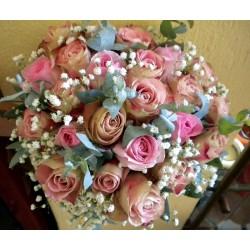Bridal Bouquet 11