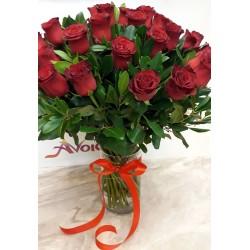 Luxury Bouquet 04