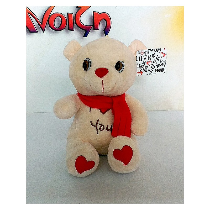 Same day delivery flowers with teddy bears. Plush animals, flowers and presents.