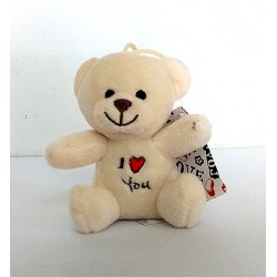 Flower shop in Drama Anoiksi. Send flowers and presents like teddy bears with free delivery