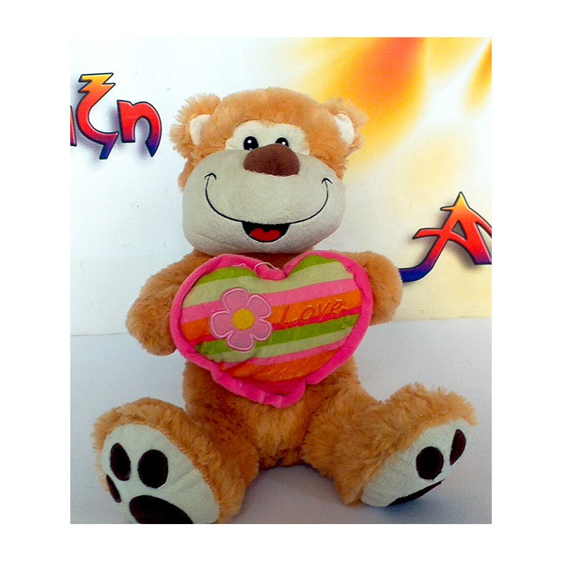 Send flowers in drama with free delivery and teddy bear present. Florists in Drama city