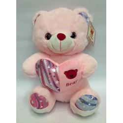 Αρκουδάκια, λούτρινα κουκλάκια για δώρα. Ανθοπωλείο στη Δραμα. Δώρο για νεογέννητο