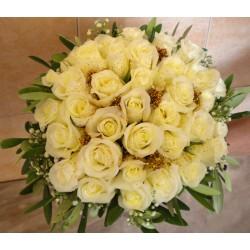 Bridal Bouquet 02