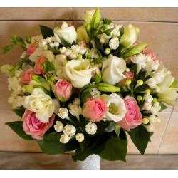 Bridal Bouquet 07