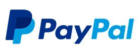 Anoiksi PayPal Me